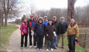 fhcanal_Hike 2016-03 Mar1